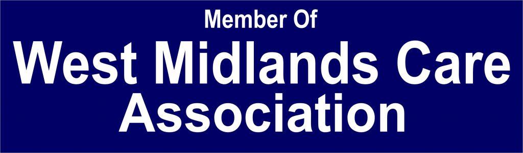 WMCA Member
